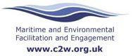 C2W Consulting
